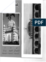 Rahnuma e Bijapur