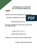 Sistemas expertos y sus aplicaciones.pdf