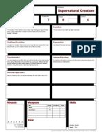 Feng Shui 2 Editable Character Sheet 2015-02-25 1.2.pdf