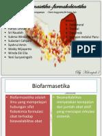 bf1.pptx