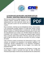ACTO 25-09-18.docx
