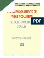PREDIMENSIONAMIENTO_2006.pdf