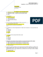BLCTE - MOCK EXAM I Highlighted.pdf