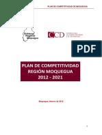 Plan Competitividad Region Moquegua 2012-2021 GRM-UPSM.pdf