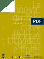 Lectura 04 INNOVACIÓN PARA LA COMPETITIVIDAD.pdf