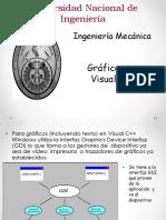 GRAFICOS_Visual_C++_0_0k