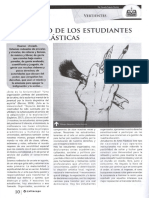 Autor_Rosario_Pajuelo_Montes._MANIFIESTO (1).pdf