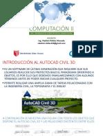 CLASE 1 COMPUTACIÓN 2.pptx