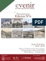 Presentacion_Revista_DEVENIR_Numero_6._R.pdf