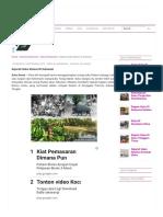 Sejarah Suku Kulawi Di Sulawesi _ Suku Dunia.pdf
