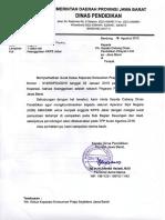Surat Koperasi Konsumen Praja Sejahtera.pdf