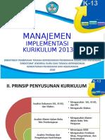 K13_KS_1_3_PPT_SMP_180305.pptx