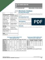 U140E-U241E-ZIP.pdf
