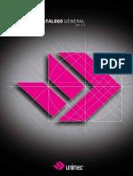 documento-1-1349110962.pdf
