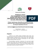 BLUD BIMTEK.pdf
