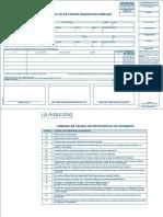 Solicitud de Extinción Asignación Familiar.pdf