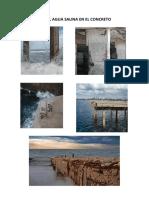 conclusiones de la patologia del cemento.docx