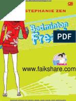 Badminton Freak! - Stephanie Zen.pdf