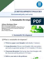 1. Sustainable development.pdf