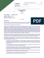 G.R. No. 206248.pdf