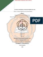 115314092_full (1).pdf