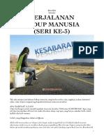 edoc.site_perjalanan-hidup-manusia-3.pdf