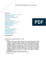 pdf_10276