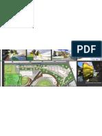 Architecture Design 5 - Mid term Progress Page 2