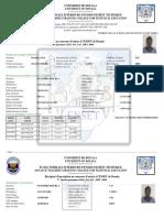 enset_douala_2018_NGUIDIKI_DOUBLA.pdf