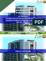 4. Metopel gedung Kemen PU.pdf