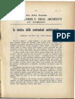 La Statica Delle Costruzioni Antisismiche_1909_004a