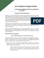 ECAFC_instructions.pdf