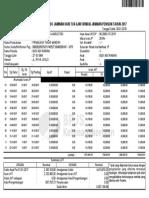1517282882506.pdf