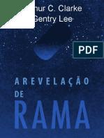 A Revelacao de Rama - Arthur C. Clarke.pdf