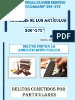 articulos 366-375.pptx