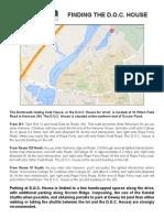 parkingdoc_golfseason.pdf