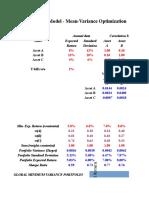 Lecture 5 - Optimization.xls