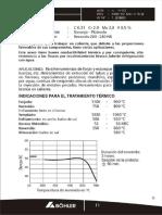 ACERO AISI H10 (W320).pdf
