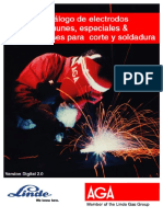 115361557-Aga-Manual.pdf