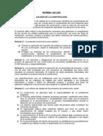 GE.030 CALIDAD DE LA CONSTRUCCION.pdf