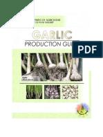 Garlic.docx