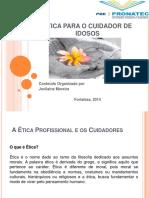 eticaparaocuidadordeidosos.pdf