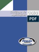 RADIADORES .pdf