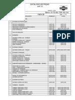 ROLO COMPACTADOR -VAP70-FM-11-1-pdf.pdf