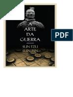 a-arte-da-guerra-sun-tzu-e-sun-pin.pdf