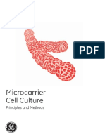 023.8_Microcarrier-Cell-Culture.pdf
