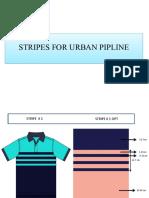 boys stripe up.pdf