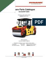ROLO CC524HF - DYNAPAC.pdf