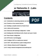 CN2_Lab3