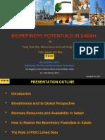 c2_POIC_Biorefinery_Potentials_in_Sabah.pdf